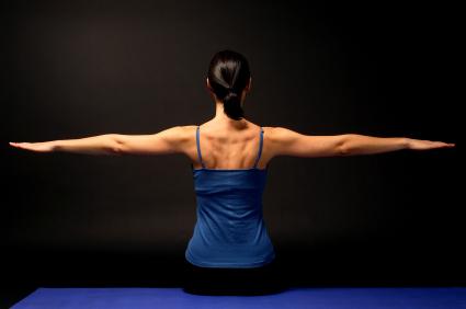 pilates_arm_small