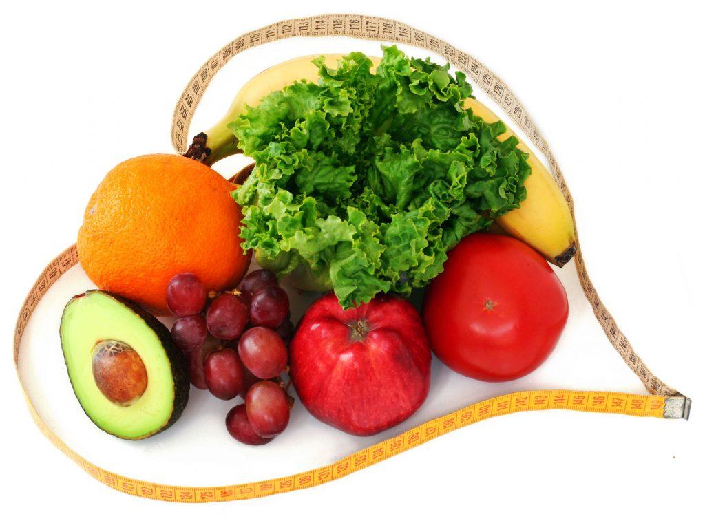 Dieta-redukcyjna