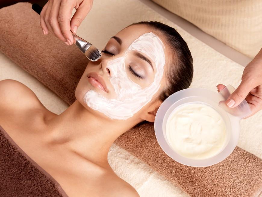 naturalne kosmetyki