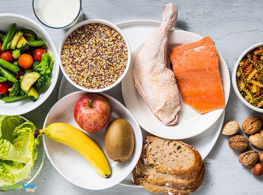 Green-life-dieta-rozdzielna