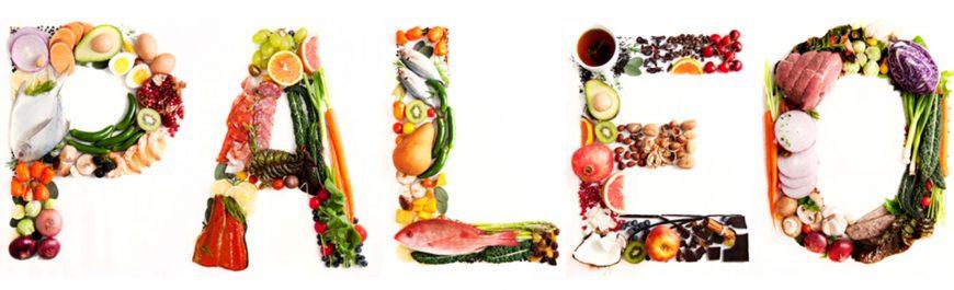 Greenlife-dieta-paleo