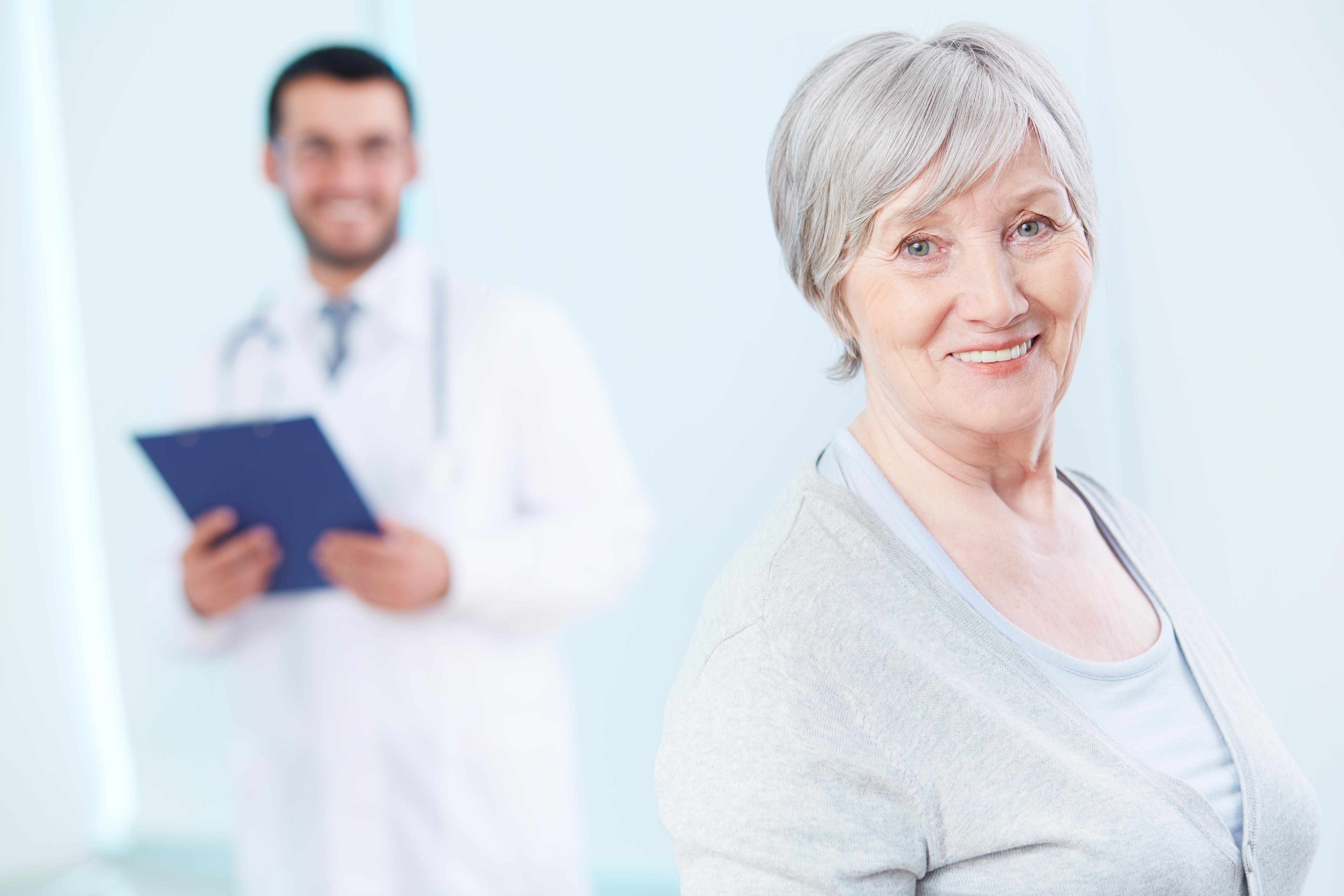 osteoporoza przyczyny