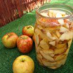 Ocet jabłkowy na odchudzanie – czy rzeczywiście skuteczny?