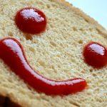 Domowy ketchup – proste przepisy dla każdego