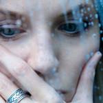 Objawy i sposoby walki z depresją sezonową