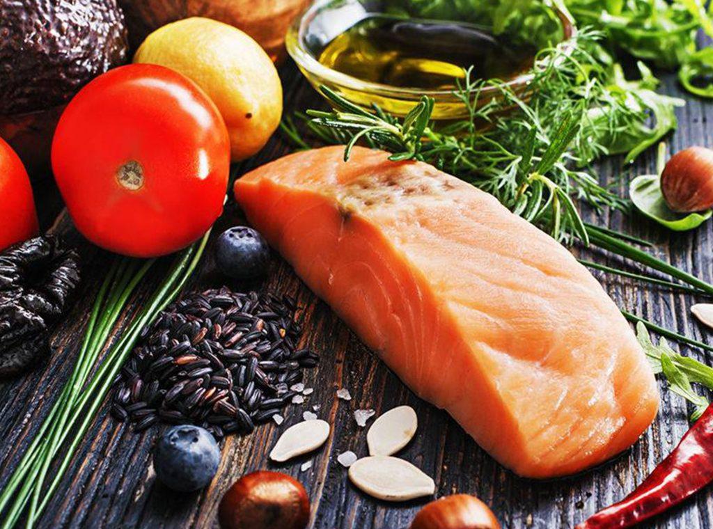 dieta-paleo-ryba