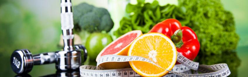 dieta-trening