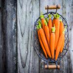 Zdrowa żywność – jak dobrze się odżywiać?
