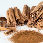Cynamon cejloński – laski pełne zdrowia w Twojej kuchni