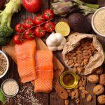 Dieta redukcyjna – najważniejsze zasady