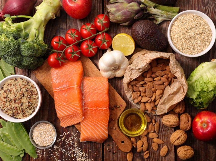 green-life-dieta