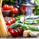 Kuchnie świata – Kuchnia śródziemnomorska