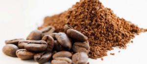 lewatywa z kawy