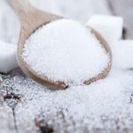 Zalety cukru brzozowego – poznaj najważniejsze z nich!