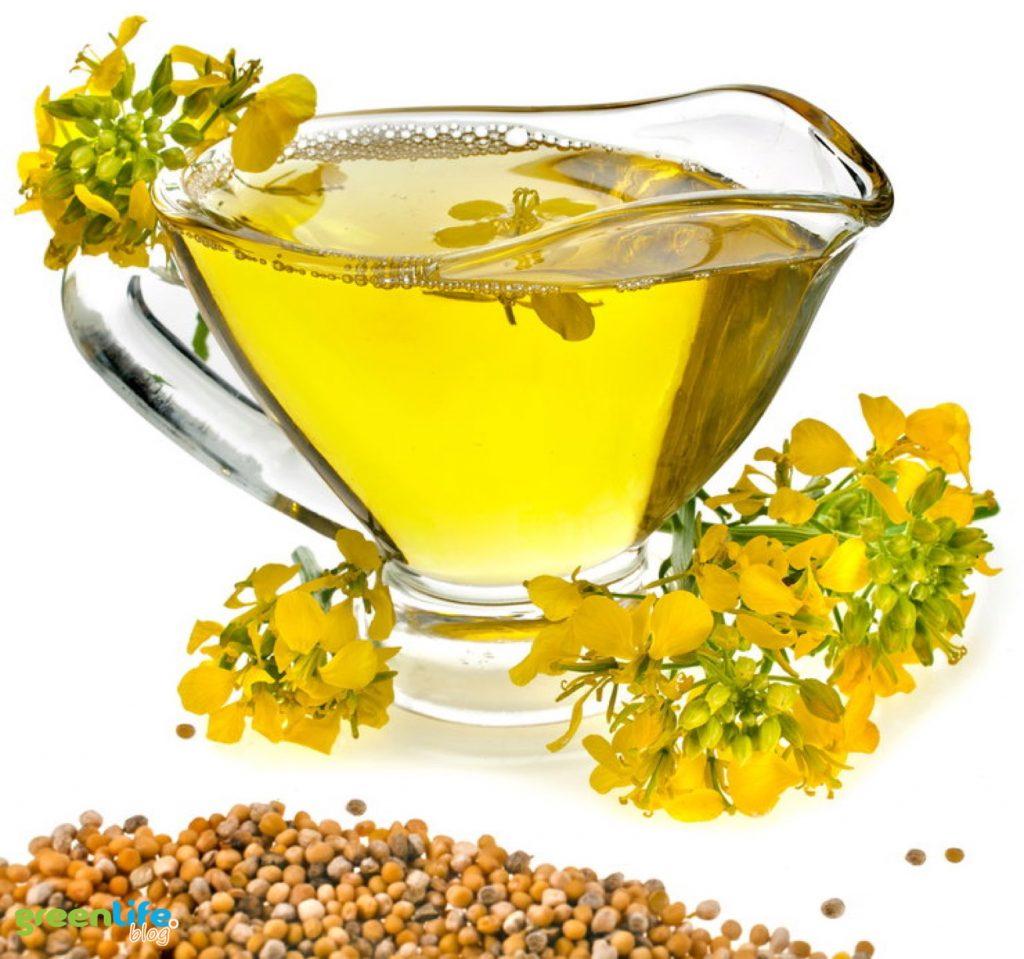 olej-rzepakowy-greenlife