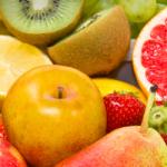 Jak łączyć owoce w sokach?