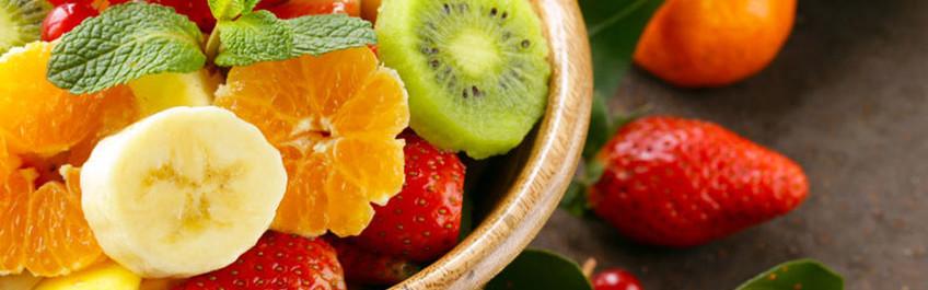 owoce-w-misce