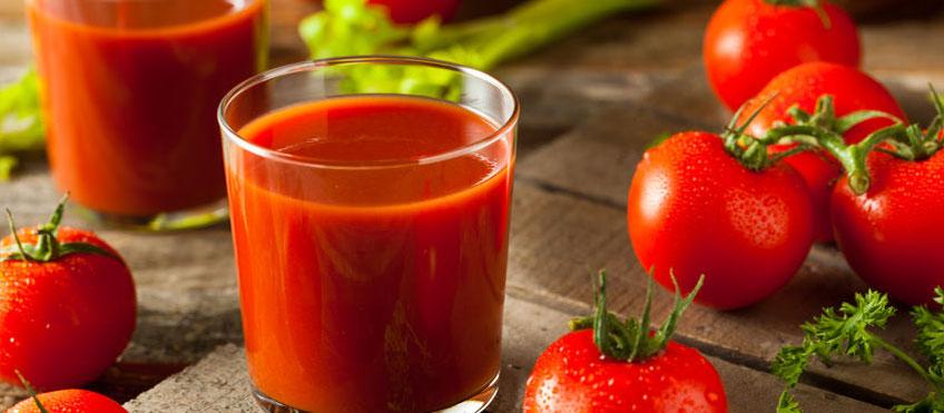 pomidorowy-sok