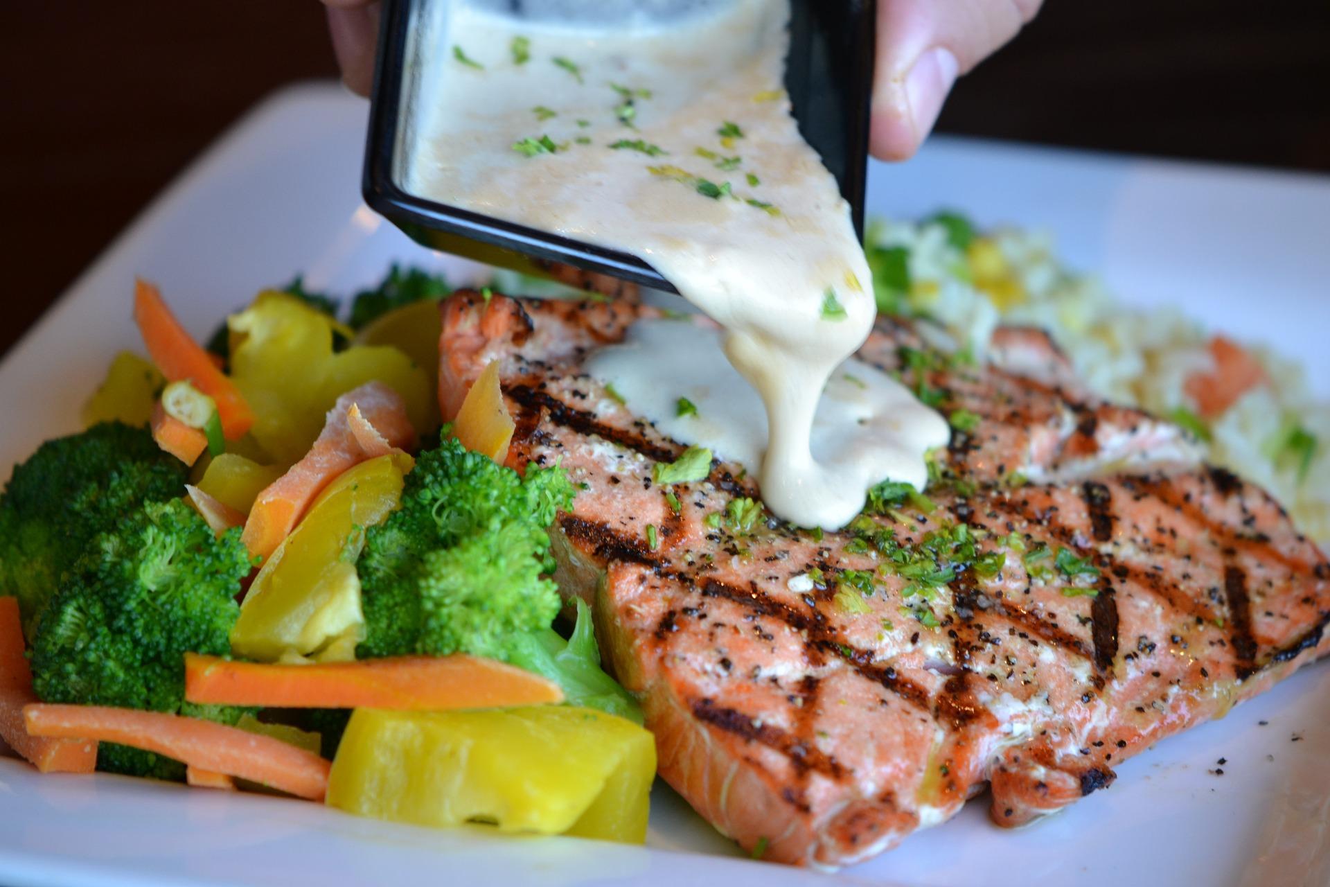osteoporoza dieta