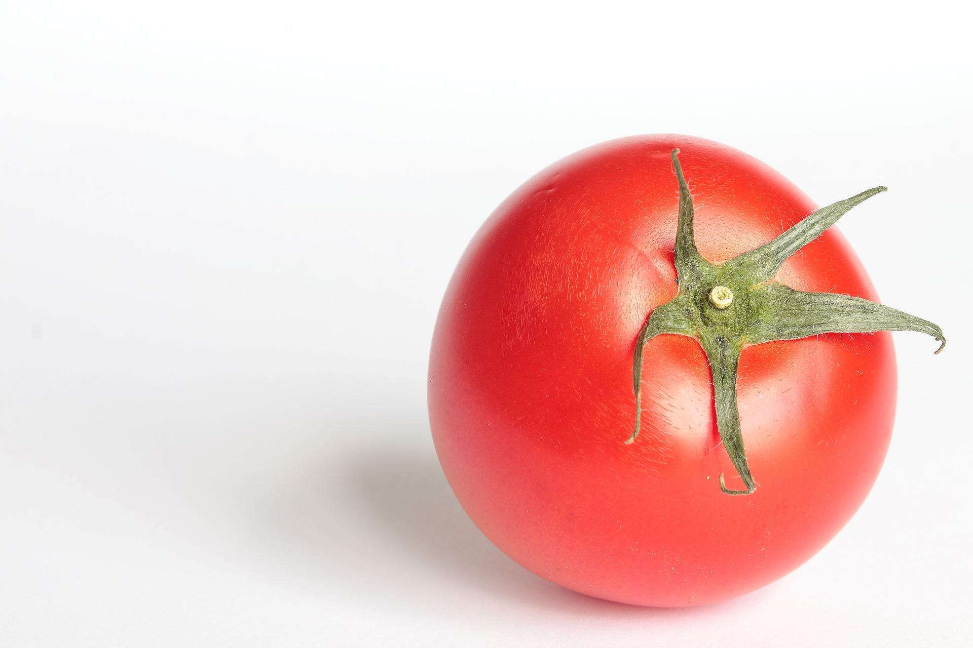 domowy ketchup do słoików