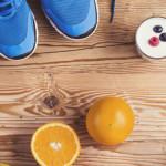 Zdrowy tryb życia to zdrowe odżywianie